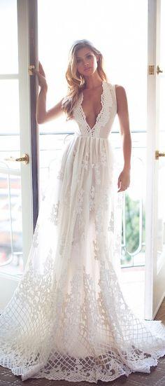 Sexy Lurelly bridal