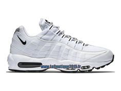retail prices low cost elegant shoes 61 Best http://www.lanikeairrevolution.fr/ images | Nike, Sneakers ...