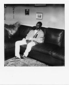 """""""FRANK OCEAN: The Artist is Absent"""" is now available to read online for those that didn't grab a copy of the zine. Frank Ocean Wallpaper, Petra Collins, Tyler The Creator, Music Memes, White Aesthetic, Album Covers, Pop Culture, Celebs, Celebrities"""