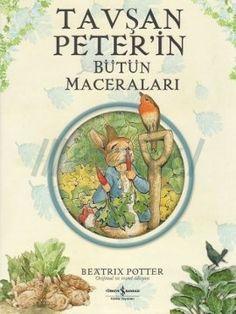 tavsan-peterin-butun-maceralari-beatrix-potter