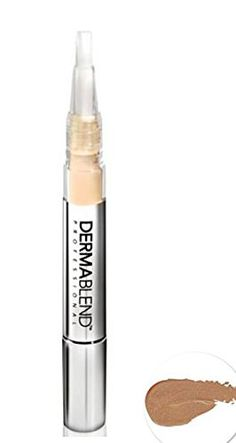 Dermablend QuickFix Illuminator UltraFine Multipurpose Concealer  Highlighter Dark *** This is an Amazon Affiliate link. You can find out more details at the link of the image.