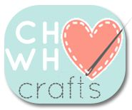 Love her site for sewing ideas/crafts