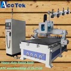 Heavy duty machine lubrication oil for cnc machine atc woodworking router cnc/3d cnc wood carving machine #Affiliate #ChineseWoodworkingMachinery