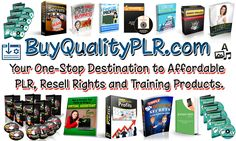 BQPLR Freebie 195 Unrestricted PLR Articles Pack - http://www.buyqualityplr.com/recommends/bqplr-freebie-195-unrestricted-plr-articles-pack/.  .
