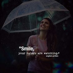 Best Quotes Positive Short Sayings Ideas Smile Quotes, Happy Quotes, True Quotes, Positive Quotes, Best Quotes, Motivational Quotes, Inspirational Quotes, Famous Quotes, Favorite Quotes