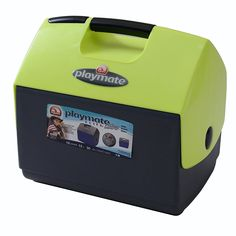 Igloo Playmate Elite Ultra Coolers >>> Startling review available here  : Camping equipment