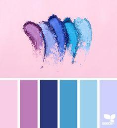 Ideas For Vintage Wedding Colors Palette Design Seeds Color Schemes Colour Palettes, Colour Pallette, Color Palate, Color Combos, Color Palette Blue, Beach Color Schemes, Create Color Palette, Gold Color Scheme, Palette Design