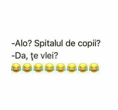 Țe vlei? ;))) Funny Photos, My Photos, Smile Everyday, I Smile, Funny Texts, Alphabet, Zodiac, Jokes, Sayings