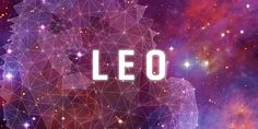 Your Leo 2018 horoscope for the year ahead - CosmopolitanUK Leo Monthly Horoscope, Leo Love Horoscope, Leo Zodiac, Astrology Zodiac, 2018 Horoscope, Leo Tarot, Zodiac Star Signs, Tarot Readers, Make Happy