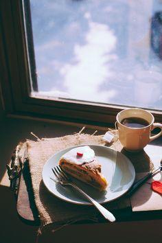 cake9751.jpg