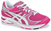 running shoes GEL-Blur33