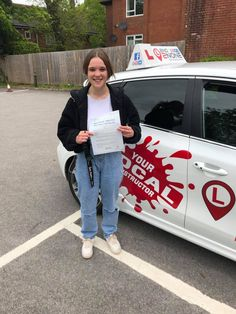 Driving School, Driving Test, Automatic Driving Lessons, Driving Courses, Driving Instructor, Salisbury, Chuck Taylor Sneakers, Congratulations, Future