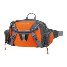 Ledvinka HIP BAG Hip Bag, North Face Backpack, The North Face, Backpacks, Bags, Fashion, Handbags, Moda, Fashion Styles