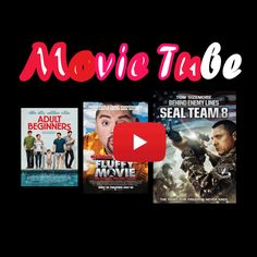 "Click this site http://www.movietubenowinhd.com/ for more information on Movie Tube. The New Official Movie Tube Internet site For our old customers of the MovieTube. One of the most looked terms is ""enjoy complimentary films online"". This indicates that lots of people are looking for a way to enjoy their favorite flicks without needing to spend for costly month-to-month cable television memberships.  Follow us: http://ello.co/movietubenow"