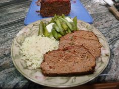 Of course this ain't Yo Mama's Meatloaf … It's Smokin' Pete's Meatloaf   I first discovered this recipe on the Bradley Smoker Forum and added my own touches. Visit the Bradley Smoker website for great Products, Recipes, Videos, News, … Read More