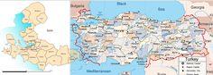 Image from http://studyinizmir.com/wp-content/uploads/2011/12/turkey-izmir-map.jpg.
