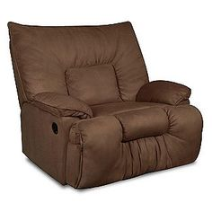 35 Best Luxurious Recliners Images Power Recliners