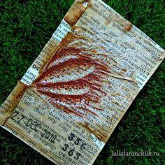 356/365 #365чай_фаранчук ⠀ #juliafaranchukru #рисование #drawing #art #чайныйпакетик #творчество #creativity #проект365 #365чай #teabagart… Tea Bag Art, Drawing, Sketches, Drawings, Draw