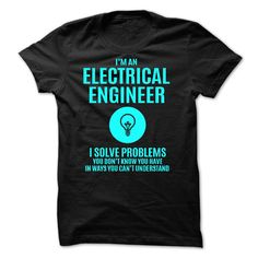 [Popular tshirt name ideas] ELECTRICAL ENGINEER  Discount Hot  ELECTRICAL ENGINEER  Tshirt Guys Lady Hodie  SHARE and Get Discount Today Order now before we SELL OUT  Camping a sled hoodie and matching tshirt each sold discount electrical engineer