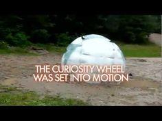 Jägermeister Ice Ball Case Study - YouTube