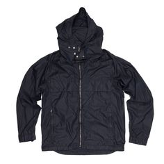 Ten C Shell navy