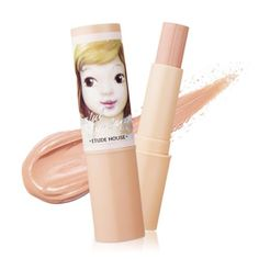 (3 Pack) ETUDE HOUSE Kissful Lip Care Lip Concealer ** For more information, visit image link.