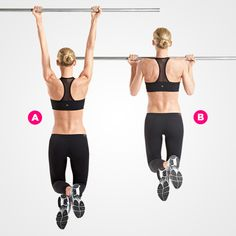 Here are 5 exercises you can do at the comfort of your home to help you do away with back fat without needing to get a pricey gym membership or equipment.