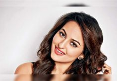 Sonakshi Sinha 'definitely not chasing' Hollywood dreams #Bollywood #Movies #TIMC #TheIndianMovieChannel #Entertainment #Celebrity #Actor #Actress #Director #Singer #IndianCinema #Cinema #Films #Magazine #BollywoodNews #BollywoodFilms #video #song #hindimovie #indianactress #Fashion #Lifestyle #Gallery #celebrities #BollywoodCouple #BollywoodUpdates #BollywoodActress #BollywoodActor #News