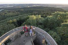 Vakantie De Eifel (Duitsland) | tips & bezienswaardigheden | 27 Vakantiedagen.nl