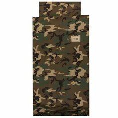 camouflage_dekbed_groen