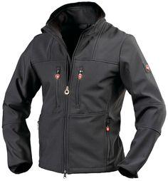 1000 images about wellensteyn men s jacket on pinterest. Black Bedroom Furniture Sets. Home Design Ideas