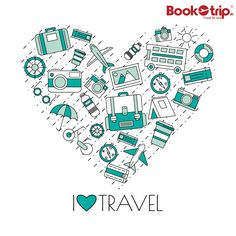 I love #travel because  It gives you the #freedom to be yourself. --Jo Swabey