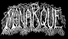 Monarque - Black Metal fr