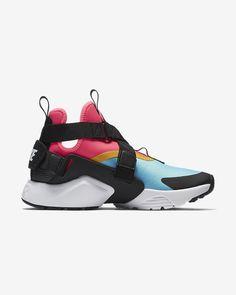 a1269b57a433 Nike Air Huarache City Women s Shoe Nike Air Huarache