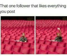 That would be me so I do so apologize to all of you who see me on your notifications all the time. I can't help it what can I say y'all got good stuff