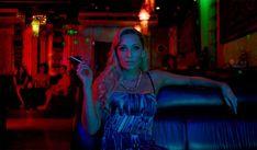 only god forgives bar scene Skyfall, Photo Lighting, Neon Lighting, Neon Noir, God Forgives, Bar Scene, Tattoo Magazines, Magazine Art, Cinematography