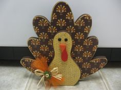 Hey, I found this really awesome Etsy listing at https://www.etsy.com/listing/250978850/thanksgiving-decor-thanksgiving