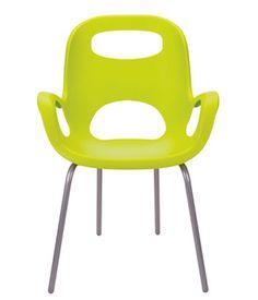 Oh Chair   Karim Rashid Oh Chair   Discount Modern Furniture