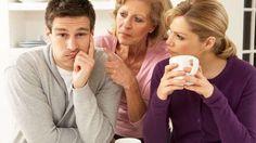Cómo protegerse de familiares tóxicos  Cuando se trata de la vida familiar, todos tenemos buenas intenciones. En principio, queremos lo mejor para los nuestros, tratamos de protegerlos, de... http://sientemendoza.com/2017/03/29/como-protegerse-de-familiares-toxicos/