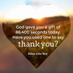 Amen I love you Jesus make prayer if you thank Jesus today ❤️❤️❤️