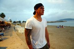 Sonny Billy Williams. New Zealand Rugby Player