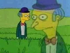 Image in 😂 Memes - reactions 😂 collection by ☀ Simpsons Meme, The Simpsons, All Meme, Me Too Meme, Stupid Memes, Memes Humor, Funny Memes, True Memes, Cartoon Memes