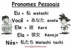 Learn Japanese Words, Study Japanese, Japanese Things, Hiragana, Japanese Quotes, Japanese Language Learning, Otaku Meme, Words To Use, Nihon