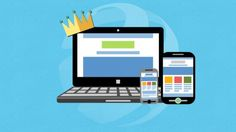 Content is King: How to Write Killer Content for the Web  udemy coupon 100% Off