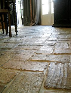1000 Images About White Grey Washed Brick Walls Floors On