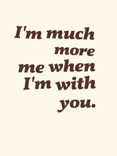 #lovequotes #quotes #Love #LikeLoveQuotes #PerfectSayings #Relationships #friends #Faith #Heart #Promise #Breakup