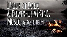The best of Folk Metal • Instrumental Compilation • European bands - YouTube