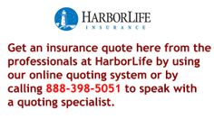 Here at HarborLife we are committed to offering our clients the best home, auto, and life insurance products at low and competitive prices. As an independent agency, we represent the most driven, top rated and stable insurance carriers in the great state of Texas. Representing the best insurance carriers enables HarborLife to offer our clients the finest insurance products and services at minimum prices.