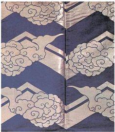japanese cloud