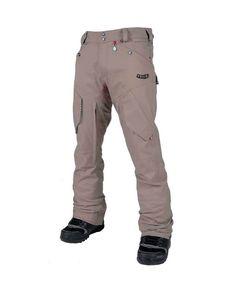 элементы мужских брюк - Поиск в Google